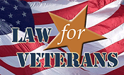 lawforveterans.org