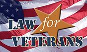 https://www.lawforveterans.org